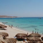 100938_Hurghada_Giftun_Islands_d800-17_1600x1067