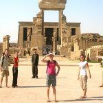 952753815-Dendera-Temple_1600x1067