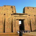 Day-Tour-Edfu-Temple-via-Aswan_1600x1067