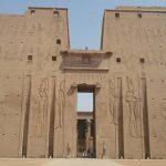 Edfu-Temple0_1600x1067