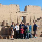 Egypt_383_1600x1067