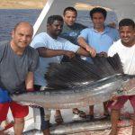 Fishing_Hurghada_April_06_72_1600x1067