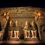 Sound-and-light-show-Abu-Simbel-01_1600x1067