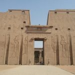 aswan-kom-ombo-and-edfu-temples-private-full-day-tour-in-aswan-321236_1600x1067
