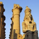 budget-day-tour-visit-the-best-of-luxor-east-and-west-bank-tour-2-28556_1510029029_1600x1067