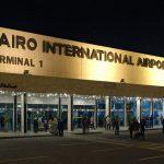 cairo-airport-transfer_1600x1067