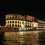 dinner-nile-cruise-and-show-in-cairo-in-cairo-400833_1600x1067