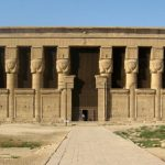 full-day-luxor-visit-to-dendera-and-abydos-temples-in-giza-609652_1600x1067