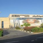 hms_Excursion_Aswan-Airport-Transfers_4613_IMG_1600x1067