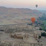 hot-air-balloon-ride-in-luxor-tour-2-23537_1510029029_1600x1067