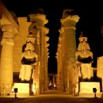 karnak-sound-and-light-show-with-private-transport-in-luxor-141828_1600x1067