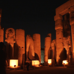 karnak-temple-ancient-egyptian-ruins-at-night-in-luxor-egypt-quick-pan-r-l_vjga2lq0x__F0000_1600x1067