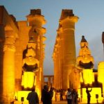 night-show-sound-and-light-show-at-karnak-temple-in-luxor-ctiy-in-luxor-430584_1600x1067