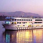 nile-cruise-tour-from-luxor-tour-2-323633_1510058633_1600x1067