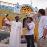 ob_759c37_nubian-village-in-aswan3_1600x1067