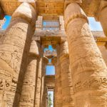 private-tour-luxor-east-bank-karnak-and-luxor-temples-in-luxor-141829_crop_flip_800_450_f2f2f2_center-center_1600x1067