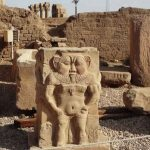tour-to-dendera-and-abydos-temples-tour-2-318118_1510059091_1600x1067